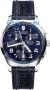 Мужские наручные швейцарские часы в коллекции Classic, модель VRS-241298