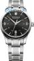 Мужские наручные швейцарские часы в коллекции Classic, модель VRS-241473