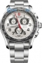 Мужские наручные швейцарские часы в коллекции Classic, модель VRS-241445