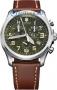 Мужские наручные швейцарские часы в коллекции Classic, модель VRS-241287