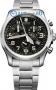Мужские наручные швейцарские часы в коллекции Classic, модель VRS-241313