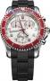 Мужские наручные швейцарские часы в коллекции Classic, модель VRS-241433