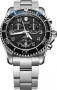 Мужские наручные швейцарские часы в коллекции Classic, модель VRS-241432