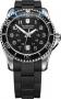 Мужские наручные швейцарские часы в коллекции Classic, модель VRS-241435