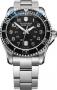 Мужские наручные швейцарские часы в коллекции Classic, модель VRS-241436