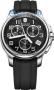 Мужские наручные швейцарские часы в коллекции Classic, модель VRS-241452