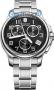 Мужские наручные швейцарские часы в коллекции Classic, модель VRS-241453