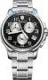 Мужские наручные швейцарские часы в коллекции Classic, модель VRS-241455