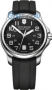 Мужские наручные швейцарские часы в коллекции Classic, модель VRS-241357