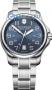 Мужские наручные швейцарские часы в коллекции Classic, модель VRS-241360