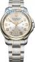 Мужские наручные швейцарские часы в коллекции Classic, модель VRS-241362