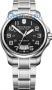 Мужские наручные швейцарские часы в коллекции Classic Mechanical, модель VRS-241370