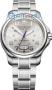 Мужские наручные швейцарские часы в коллекции Classic Mechanical, модель VRS-241372