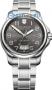 Мужские наручные швейцарские часы в коллекции Classic Mechanical, модель VRS-241373