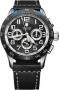 Мужские наручные швейцарские часы в коллекции Professional, модель VRS-241447