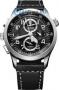 Мужские наручные швейцарские часы в коллекции Professional, модель VRS-241446
