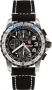Мужские наручные швейцарские часы в коллекции Professional, модель VRS-241195
