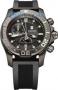 Мужские наручные швейцарские часы в коллекции Professional, модель VRS-241421