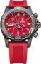 Мужские наручные швейцарские часы в коллекции Professional, модель VRS-241422