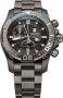 Мужские наручные швейцарские часы в коллекции Professional, модель VRS-241424