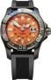 Мужские наручные швейцарские часы в коллекции Professional, модель VRS-241428