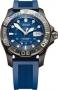 Мужские наручные швейцарские часы в коллекции Professional, модель VRS-241425
