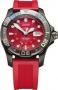 Мужские наручные швейцарские часы в коллекции Professional, модель VRS-241353