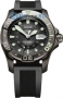 Мужские наручные швейцарские часы в коллекции Professional, модель VRS-241355