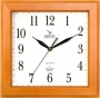 Настенные часы Вега Д4-К|7-29