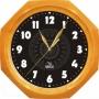 Настенные часы Вега Д2К102