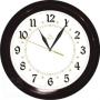 Настенные часы Вега Д1МД99