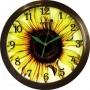 Настенные часы Вега П1-9|7-15