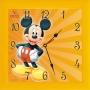 Настенные часы Вега П3-2-74