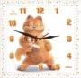 Настенные часы Вега П3-7112-7