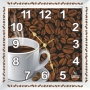 Настенные часы Вега П3-791-12