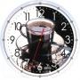 Настенные часы Вега П1-7914|7-42