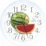 Настенные часы Вега 1-7|7-96