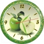 Настенные часы Вега П1-382|7-71
