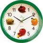 Настенные часы Вега П1-3|7-60