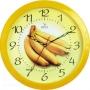 Настенные часы Вега П1-7617|7-62