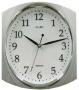 Часы настенные La Mer GD106004