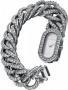 Наручные женские часы VALENTINO - 8753 380 515