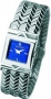 Наручные женские часы VALENTINO - 8753 174 515