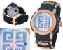Часы, копия (реплика) швейцарских часов - Givenchy   №N0622