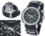 Часы, копия (реплика) швейцарских часов - Givenchy   №N0620