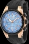 Часы Officina Del Tempo OT1029-161LBGN