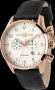 Часы Officina Del Tempo OT1033-130AGN