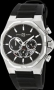Часы Officina Del Tempo OT1041-1101N
