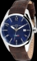 Часы Officina Del Tempo OT1037-410BM