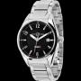 Часы Officina Del Tempo OT1037-412N